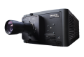 Christie CP2230 DLP Digital Cinema Projector