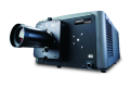 Christie CP2220 Digital Cinema Projector