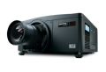 Christie HD6K-M 1080 HD DLP® Digital Projector