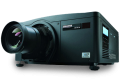 Christie WX10K-M WXGA DLP® Digital Projector