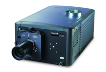 Christie CP2220 Digital Cinema Projector