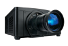 Christie HD10K-M 1080 HD DLP® Digital Projector