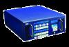 Christie Vista URS Universal Routing Switcher