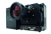 Christie Matrix StIM LED DLP simulation projector